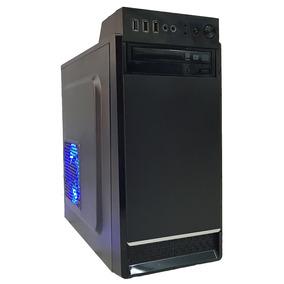 Pc Gamer Amd A10 7860k/ 500 Gb/ 4gb/ Gpu Radeon R7