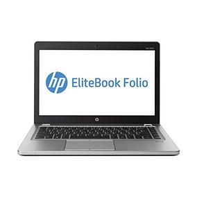 Computadora Portátil Hp Elitebook Folio 9470m De Alto Rendi