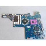 Motherboard Daax3mb16a1 Laptop Compaq Cq42 Intel Mainboard