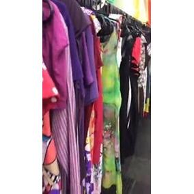 9376a1870c1 Lote 10 Vestidos De Verão Roupas Semi Novas Usadas Brecho