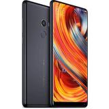 Xiaomi Mi Mix2. 64gb. 6gb. Nuevo. Garantía. Webplanet