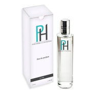 3 Perfumes Contratipo Concentrados Ph De 60 Ml