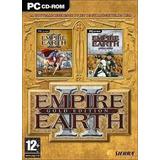 Empire Earth 2 Gold Edition En Español Para Pc Digital