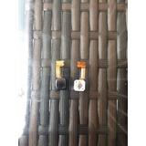 Trackpad Blackberry 8520, 9360, 9320