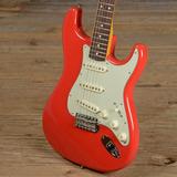 Fender Stratocaster Artist Mark Knopfler