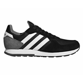 Zapatillas Lifestyle adidas 8k Bk Hombre On Sports