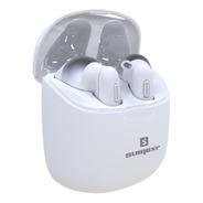 Fone Sem Fio Bluetooth iPhone Samsung Motorola Asus Xiaomi