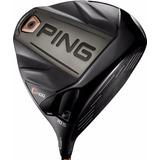 Golf Argentino Driver Golf Ping G400 Nuevo