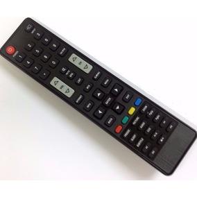 Controle Remoto Tv Semp Toshiba 32l2400 40l2400 48l2400 V2
