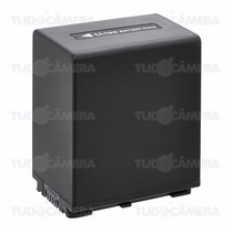 Bateria Np-fv100 Para Sony Dcr Sr68 Sr88 Sx44 Sx45 Sx63 Sx65