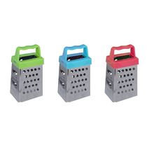 50 Unidades Mini Ralador Lembrancinha Chá De Panela Cozinha