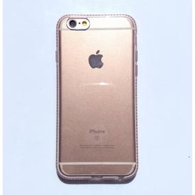 carcasa iphone x swarovski