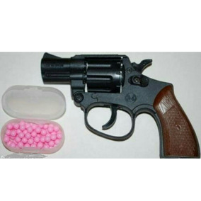 Brinquedo Rambo Arminha