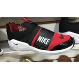 Zapato Deportivo Nike Presto
