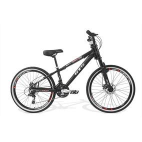 Bicicleta Gts M1 Expert Freeride Aro 26 Freio A Disco 21v.