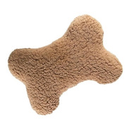 Travesseiro  Almofada P/ Cachorro 18 X 28cm