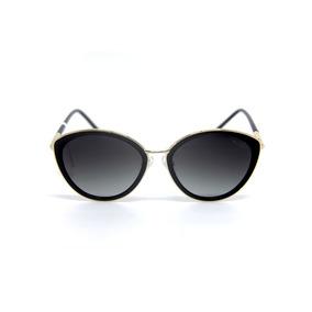 Oculos Feminino Bulget - Óculos De Sol no Mercado Livre Brasil 10bae14023