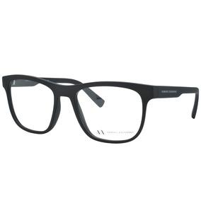 f44aa6e21 Oculos Armani Exchange Mod: Ax149s! Original - Óculos no Mercado ...