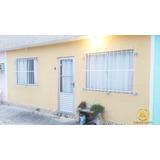 Casa Para Alugar No Bairro Nossa Senhora De Fátima Em - Nil27-4300