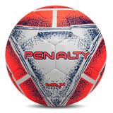 Bola Penalty Futsal Max 500 Costurada - Bolas de Futebol no Mercado ... 489049017fc79