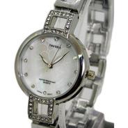 Reloj Mujer Tressa Modelo Brava Joyeria Esponda