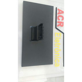 Base Pedestal Tv Led 24 Ln244