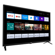 Smart Tv Rca Xf43sm Led Full Hd 43  - Aj Hogar