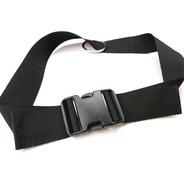 Bandas Elásticas. Cinturón Multipropósito.