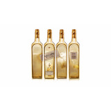 Whisky Johnny Walker Gold Label Reserve X 750 Ml S/estuche