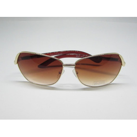 Armaçao Que Vem Com Pedrarias De Sol Oakley Outros Oculos - Óculos ... d2e13f8866