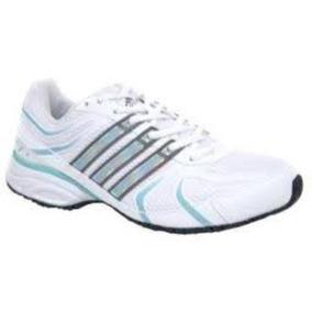 22f5b94341 Tenis Adidas Brushwood Mesh Menina Outros Modelos - Tênis no Mercado ...