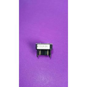 Chip Xer Workcentre Pro232 238 265 275 D/r 113r00674 200k