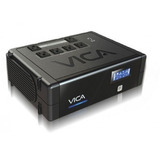 No Break Vica Revolution 700 B-flow Vica 700va 400 Xeng M1