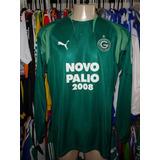 3143f05fef Camisa Do Cruzeiro Novo Palio - Futebol no Mercado Livre Brasil