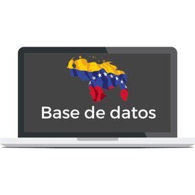 Emailmarketing Sms Empresas Base Datos Email