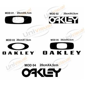 8a7f107e57be1 Oakley High 2.0 Adidas - Acessórios para Veículos no Mercado Livre ...