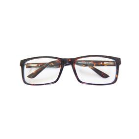 71f1eee94c5bb Oculos Feminino - Óculos Armações em Jaú no Mercado Livre Brasil