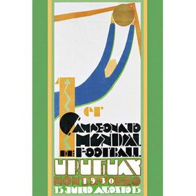 Álbum De Figurinhas Digitalizado Copa Do Mundo 1930