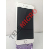 Iphone 6 Plus 16g Semi Novo