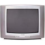 Televisor Philips Stereo 20 Pulgadas