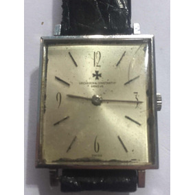 88e348423a7 Relogio Constantin Ouro Rose - Relógios Antigos e de Coleção no ...