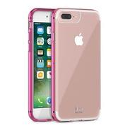 Funda Iluv Vyneer Para iPhone 7/8 Plus