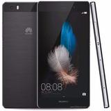 Huawei P8 Lite Dual Sim Card 13mp Nuevo Libre 4g.