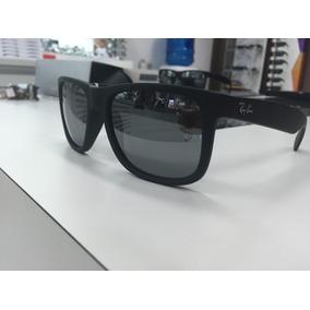 0f277145010f5 Oculos Ray Ban Perna Fina Colorida - Óculos no Mercado Livre Brasil