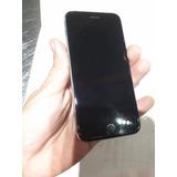 Iphone En Remate