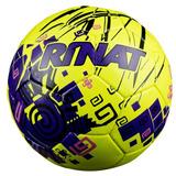 8c84c8ac53a6e Balon Futre Numero 4 Balones - Artículos de Fútbol en Mercado Libre ...