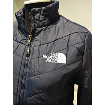 Campera Dama North Face Por Mayor! Lote 100 Prendas! Liquido