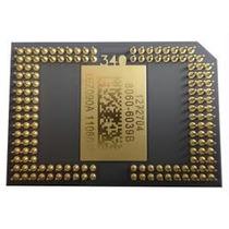 Chip Dmd Mod. 8060-6039b 8060-6038b