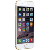 Apple Iphone 6, Oro, 16 Gb (desbloqueado)