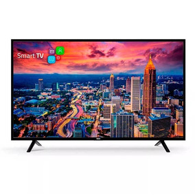 Smart Tv Led 39 Rca L39nxsmart Full Hd Sin Interes